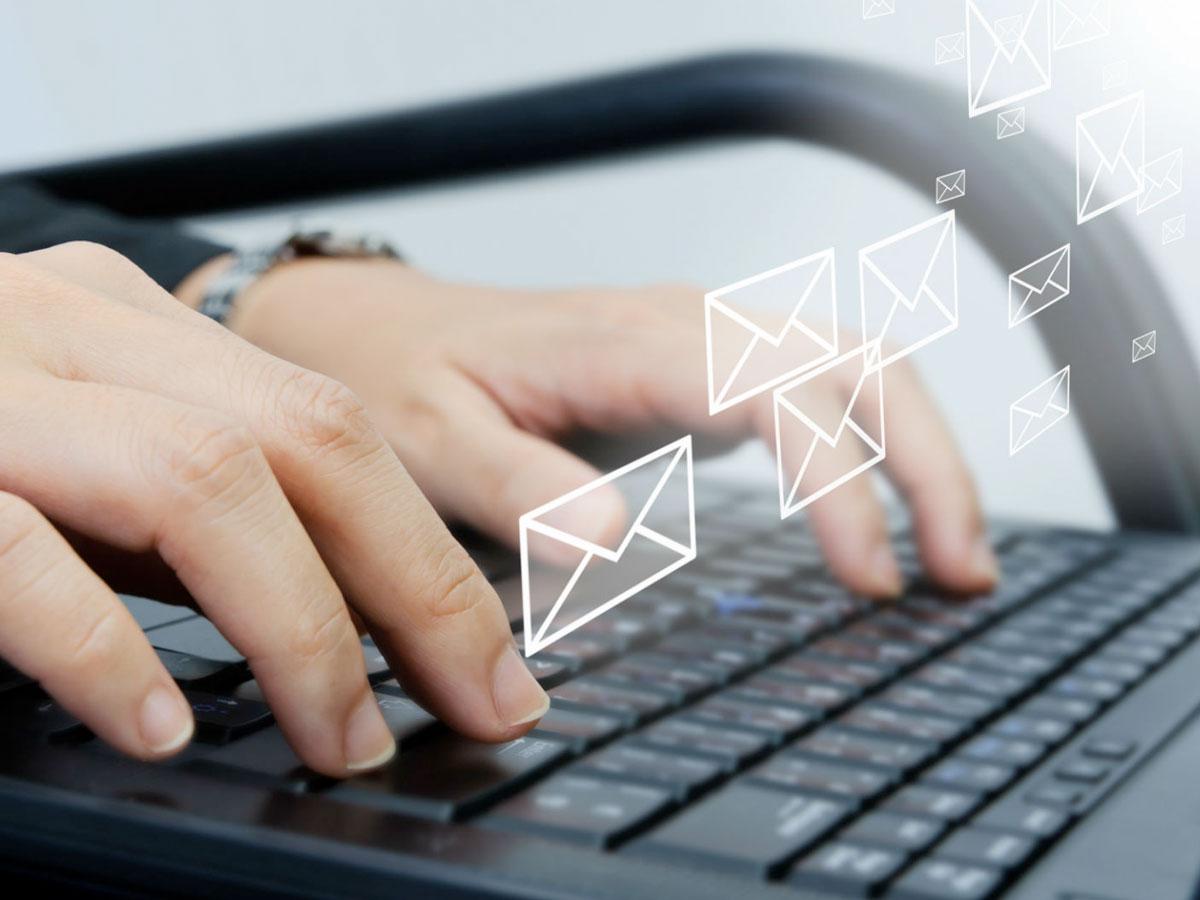 Boas práticas de email marketing para pequenas empresas