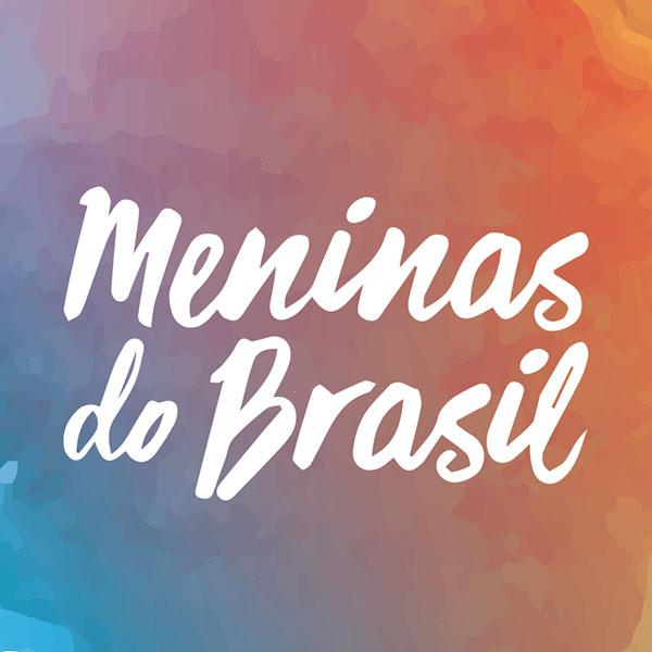Meninas do Brasil na Venda Consultoria