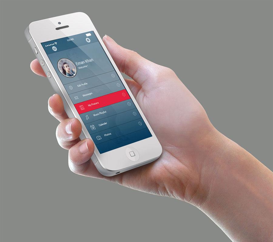Como fazer um aplicativo para sua marca?