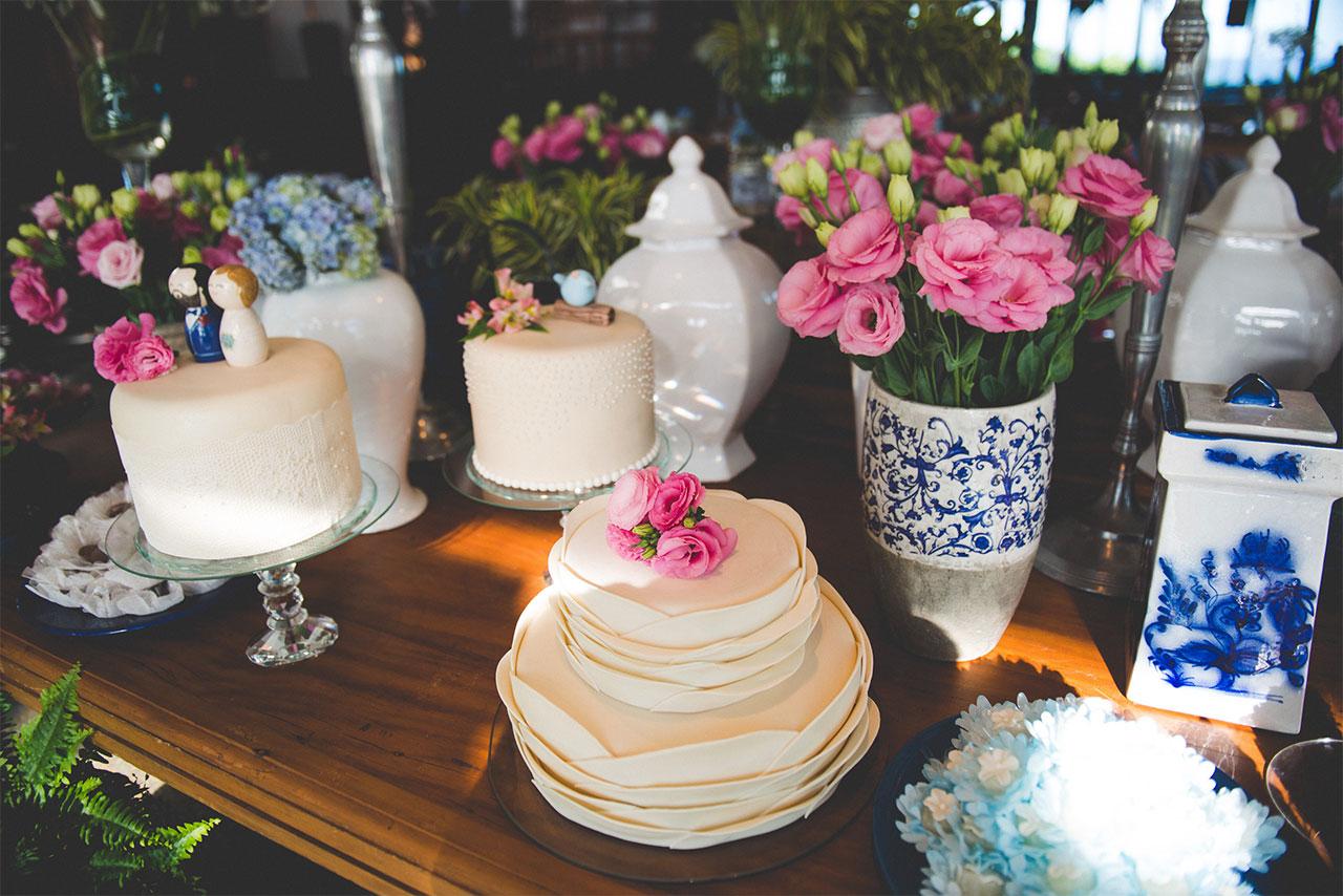 Arminda Antunes: Decoração e Flores para eventos e casamentos
