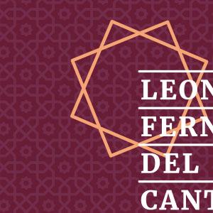 Leon Fernando Del Canto