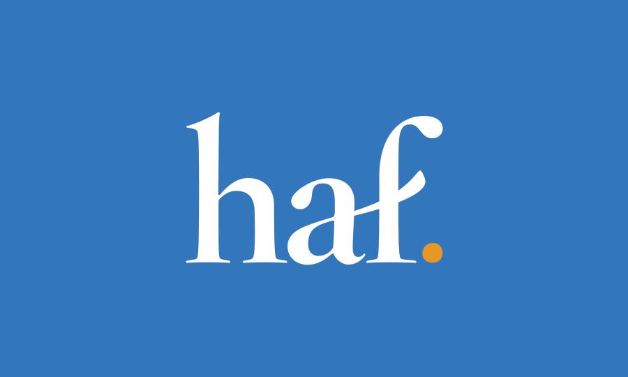HAF Cálculos Judiciais