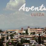 Aventureira – Luiza Sales