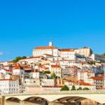 Seminário de Verão 2016 Coimbra – Portugal