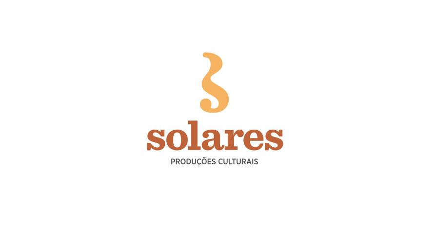 Solares Produções Artísticas