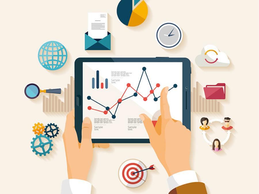 Google Analytics é um remédio para o achismo dos gestores – VENDA Consultoria