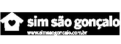 SIM São Gonçalo é parceiro da VENDA Consultoria