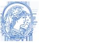 UFRJ é parceiro da VENDA Consultoria