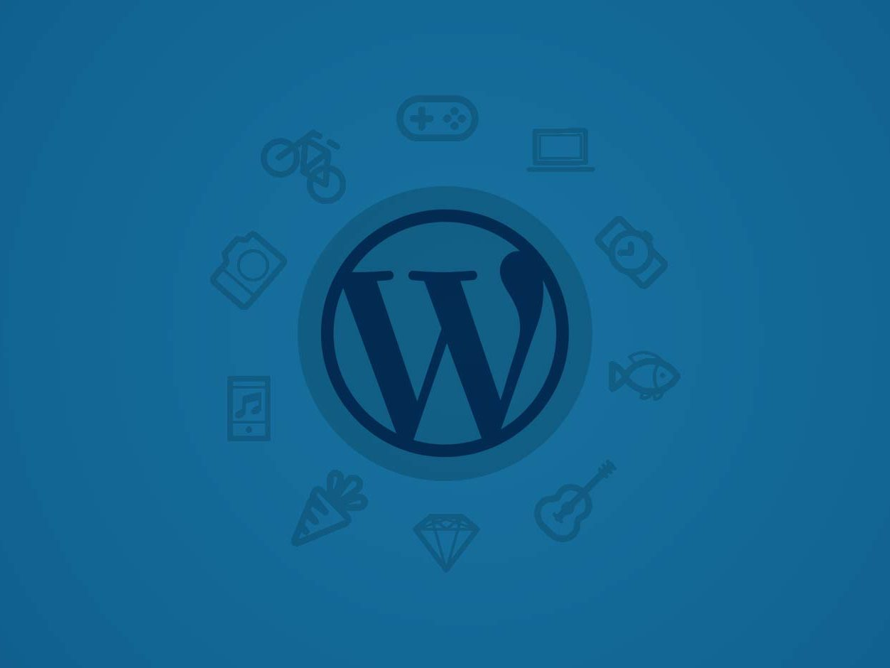 Wordpress o que é e como funciona na VENDA Consultoria