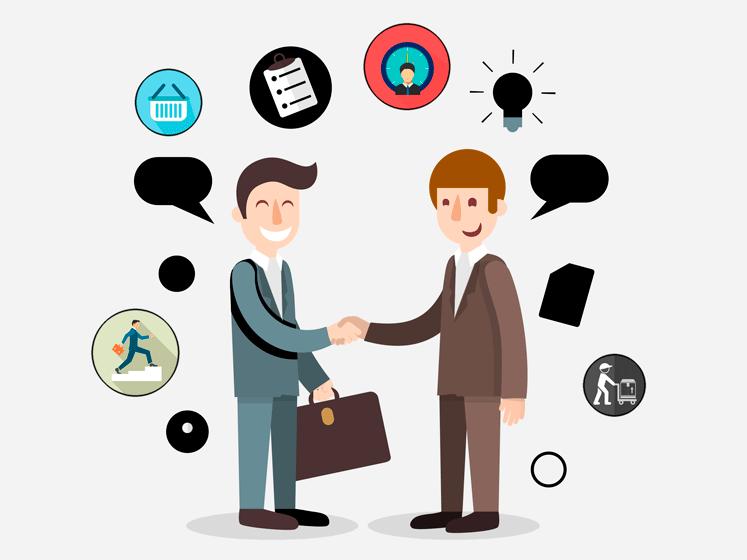 Canal de Negócios BR – ampliando as possibilidades de crescimento das empresas
