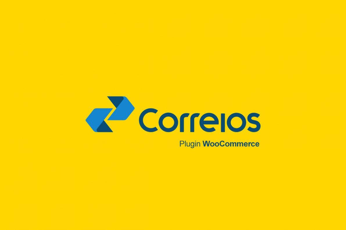 Plugin Correios Woocommerce – Problemas e Soluções