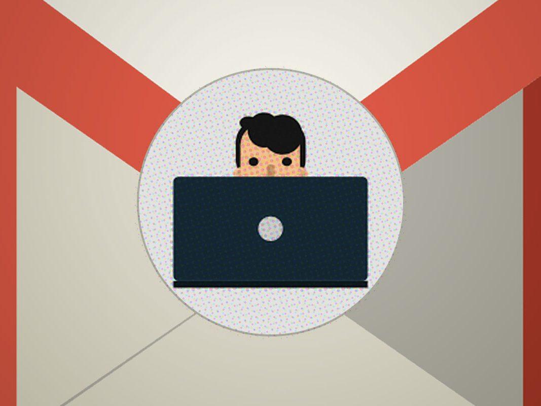 Gmail para email com domínio próprio: aprenda a configurar em 5 minutos!