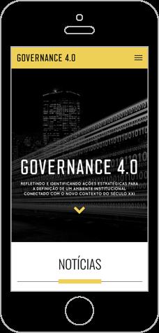 Governance 4.0