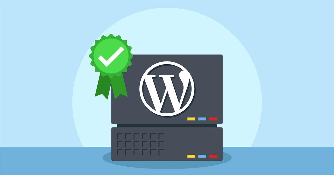 Wordpress já detém cerca de 1/3 dos sites da internet.
